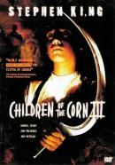 Смотреть фильм Дети кукурузы 3: Городская жатва онлайн на Кинопод бесплатно