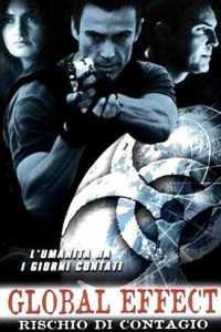 Смотреть Глобальная угроза онлайн на Кинопод бесплатно