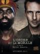 Смотреть фильм Порядок и мораль онлайн на Кинопод бесплатно