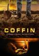 Смотреть фильм Гроб онлайн на Кинопод бесплатно