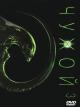 Смотреть фильм Чужой 3 онлайн на Кинопод бесплатно
