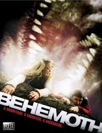 Смотреть Бегемот онлайн на Кинопод бесплатно