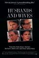 Смотреть фильм Мужья и жены онлайн на Кинопод бесплатно