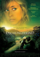 Смотреть фильм Дитя джунглей онлайн на Кинопод бесплатно