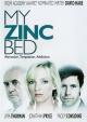 Смотреть фильм Моя цинковая кровать онлайн на Кинопод бесплатно