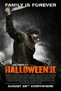 Смотреть Хэллоуин 2 онлайн на Кинопод бесплатно