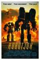 Смотреть фильм Робот Джокс онлайн на Кинопод бесплатно