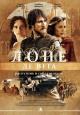 Смотреть фильм Лопе де Вега: Распутник и соблазнитель онлайн на Кинопод бесплатно