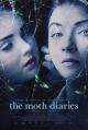 Смотреть фильм Дневники мотылька онлайн на Кинопод бесплатно