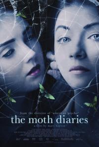 Смотреть Дневники мотылька онлайн на Кинопод бесплатно