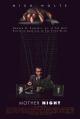 Смотреть фильм Мать-ночь онлайн на Кинопод бесплатно