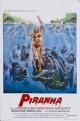 Смотреть фильм Пираньи онлайн на Кинопод бесплатно