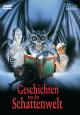 Смотреть фильм Сказки с темной стороны онлайн на Кинопод бесплатно