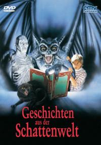 Смотреть Сказки с темной стороны онлайн на Кинопод бесплатно