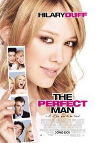 Смотреть Идеальный мужчина онлайн на Кинопод бесплатно