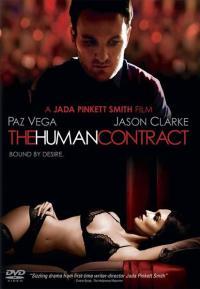 Смотреть Человеческий контракт онлайн на Кинопод бесплатно