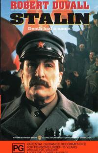 Смотреть Сталин онлайн на Кинопод бесплатно