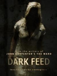 Смотреть Темный поток онлайн на Кинопод бесплатно