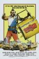 Смотреть фильм Вашингтонское такси онлайн на Кинопод бесплатно