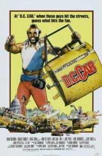 Смотреть Вашингтонское такси онлайн на Кинопод бесплатно