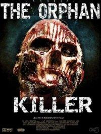 Смотреть Сирота-убийца онлайн на Кинопод бесплатно