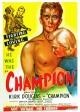Смотреть фильм Чемпион онлайн на Кинопод бесплатно