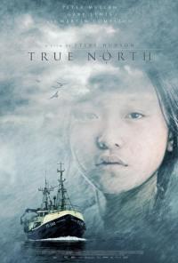 Смотреть Настоящий север онлайн на Кинопод бесплатно