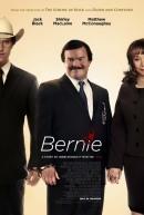 Смотреть фильм Берни онлайн на Кинопод бесплатно