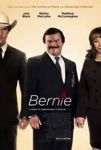 Смотреть Берни онлайн на Кинопод бесплатно