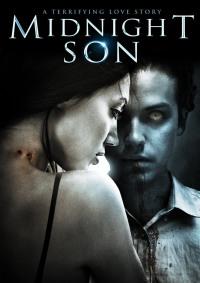 Смотреть Сын полуночи онлайн на Кинопод бесплатно