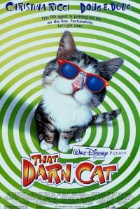 Смотреть Эта дикая кошка онлайн на Кинопод бесплатно
