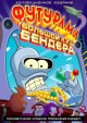 Смотреть фильм Футурама: Большой куш Бендера! онлайн на Кинопод бесплатно