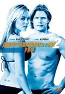 Смотреть фильм Добро пожаловать в рай! 2: Риф онлайн на Кинопод бесплатно
