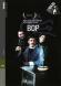 Смотреть фильм Вор онлайн на KinoPod.ru бесплатно