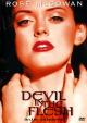 Смотреть фильм Дьявол во плоти онлайн на Кинопод бесплатно