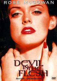 Смотреть Дьявол во плоти онлайн на Кинопод бесплатно