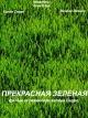 Смотреть фильм Прекрасная зеленая онлайн на Кинопод бесплатно