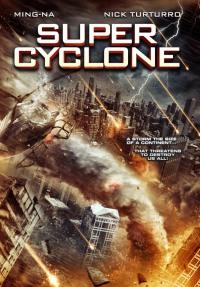 Смотреть Супер циклон онлайн на Кинопод бесплатно