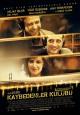 Смотреть фильм Клуб неудачников онлайн на Кинопод бесплатно