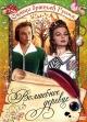 Смотреть фильм Волшебное деревце онлайн на Кинопод бесплатно