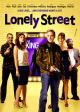 Смотреть фильм Одинокая улица онлайн на Кинопод бесплатно