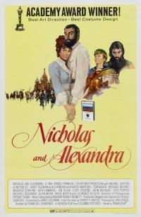 Смотреть Николай и Александра онлайн на Кинопод бесплатно