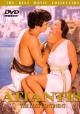 Смотреть фильм Атлантида, погибший континент онлайн на Кинопод бесплатно