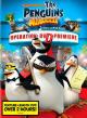 Смотреть фильм The Penguins of Madagascar: Operation - DVD Premiere онлайн на Кинопод бесплатно