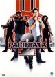 Смотреть фильм Расплата 2 онлайн на Кинопод бесплатно
