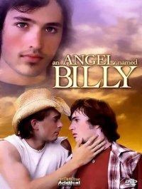 Смотреть Ангел по имени Билли онлайн на Кинопод бесплатно