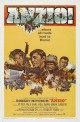 Смотреть фильм Битва за Анцио онлайн на Кинопод бесплатно