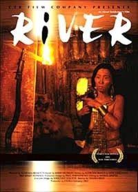 Смотреть Река онлайн на Кинопод бесплатно
