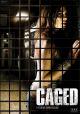 Смотреть фильм В клетке онлайн на Кинопод бесплатно