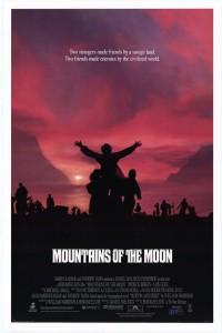 Смотреть Лунные горы онлайн на Кинопод бесплатно